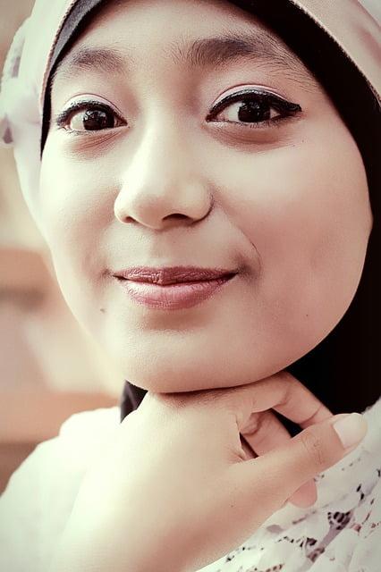 恋活サイトでは笑顔が多く聞き上手の人がうまくいく