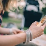 恋活アプリと出会い系の違いは?