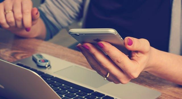 恋人が欲しいなら、マッチングアプリ