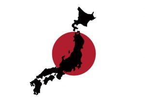地方会員はとにかく少ない、マッチドットコムの利用者は東京に集中!