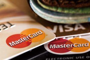 7種類の証明書のうち、クレジットカード証明だけが必須