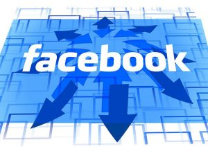 Facebookに流れてくるタイムラインの記事には注意