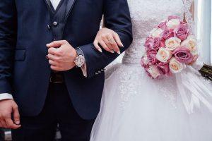 結婚を意識した真剣な出会いを求める会員がいます